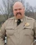 Master Sergeant Carl Thomas Cosper, Jr. | Barry County Sheriff's Office, Missouri