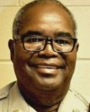 Deputy Sheriff Levy Pettway | Lowndes County Sheriff's Office, Alabama