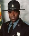 Corporal Stephen J. Ballard   Delaware State Police, Delaware