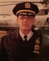 Assistant Chief Michael V. Quinn | New York City Police Department, New York