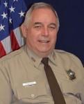 Deputy Sheriff Jimmy Dwight Tennyson | Maury County Sheriff's Department, Tennessee