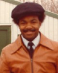 Police Officer Angelo E. Brown   New York City Police Department, New York