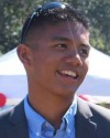Officer Joshua Sanchez Montaad | Florida Department of Agriculture and Consumer Services - Office of Agricultural Law Enforcement, Florida