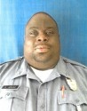 Corporal Stephen Roshawn Jenkins, Sr. | Oklahoma Department of Corrections, Oklahoma