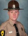 Trooper Ryan Matthew Albin | Illinois State Police, Illinois