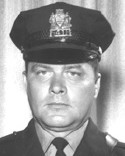 Police Officer John A. Schmidt | Philadelphia Police Department, Pennsylvania
