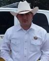 Deputy Sheriff Timothy Braden   Drew County Sheriff's Office, Arkansas