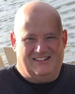 Police Officer William Allen Mathews | Wayzata Police Department, Minnesota