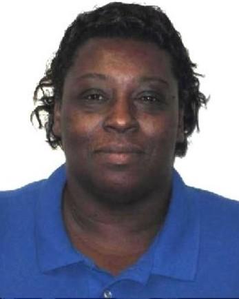 Correction Enterprises Manager Veronica Skinner Darden | North Carolina Department of Public Safety - Division of Adult Correction and Juvenile Justice, North Carolina