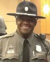 Sergeant Michael Shannon Robinson | Christiana Care Health System Department of Public Safety, Delaware