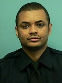 Detective Sean Matthew Suiter | Baltimore City Police Department, Maryland