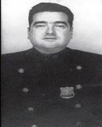 Lieutenant Daniel C. O'Connor | New York City Police Department, New York