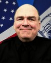 Detective Andrew Siroka | New York City Police Department, New York