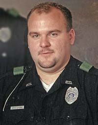 Commander Eric Allen Lyons | Cuba City Police Department, Wisconsin