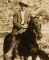 Deputy Sheriff William Phineas Brown | Pinal County Sheriff's Office, Arizona