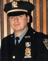 Lieutenant Jeffrey W. Francis | New York City Police Department, New York
