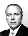 Police Officer Donald Allen Oldfield | Philadelphia Police Department, Pennsylvania