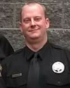 Deputy Sheriff Edward Jason Wright | Logan County Sheriff's Office, Oklahoma
