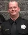 Deputy Sheriff Jason Edward Wright | Logan County Sheriff's Office, Oklahoma