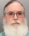 Sergeant Mark J. Baserman | Pennsylvania Department of Corrections, Pennsylvania