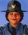 Trooper Molly Tyler White | Colorado State Patrol, Colorado