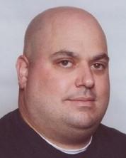 Police Officer Ryan Keith Settlemoir | Madison Heights Police Department, Michigan