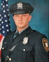 Police Officer Tamby Yagan | Paterson Police Department, New Jersey