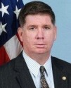 Special Agent in Charge David James LeValley | United States Department of Justice - Federal Bureau of Investigation, U.S. Government