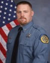 Deputy Sheriff Patrick Thomas Rohrer | Wyandotte County Sheriff's Office, Kansas