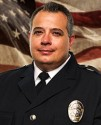 Police Officer Mathew James Mazany | Mentor Police Department, Ohio