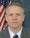 Special Agent Nole Edward Remagen | United States Department of Homeland Security - United States Secret Service, U.S. Government