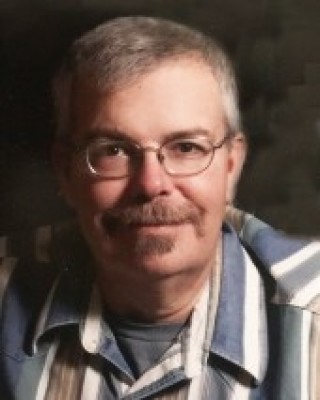 Investigator Timothy Dale Cole, Sr.