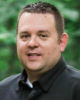 Deputy Sheriff Aaron Paul Roberts