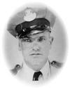 Trooper James T. Brownfield | Louisiana State Police, Louisiana