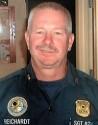 Sergeant Dennis Wallace Reichardt | Suffolk County Police Department, New York