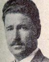 Detective Sergeant James Edward Browning | Los Angeles Police Department, California