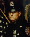 Detective James Thomas Giery | New York City Police Department, New York