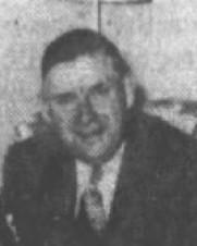 Patrolman Theodore Albert Uzdilla | Hanover Township Police Department, Pennsylvania