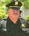 Sergeant Lawrence Michael Craig | Carteret Police Department, New Jersey