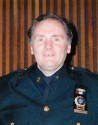 Detective Robert F. Larke | New York City Police Department, New York