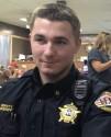 Deputy Sheriff Joshua Bryan