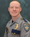 Corporal Shane Michael Totty | Baton 