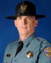Corporal Daniel H. Groves | Colorado State Patrol, Colorado