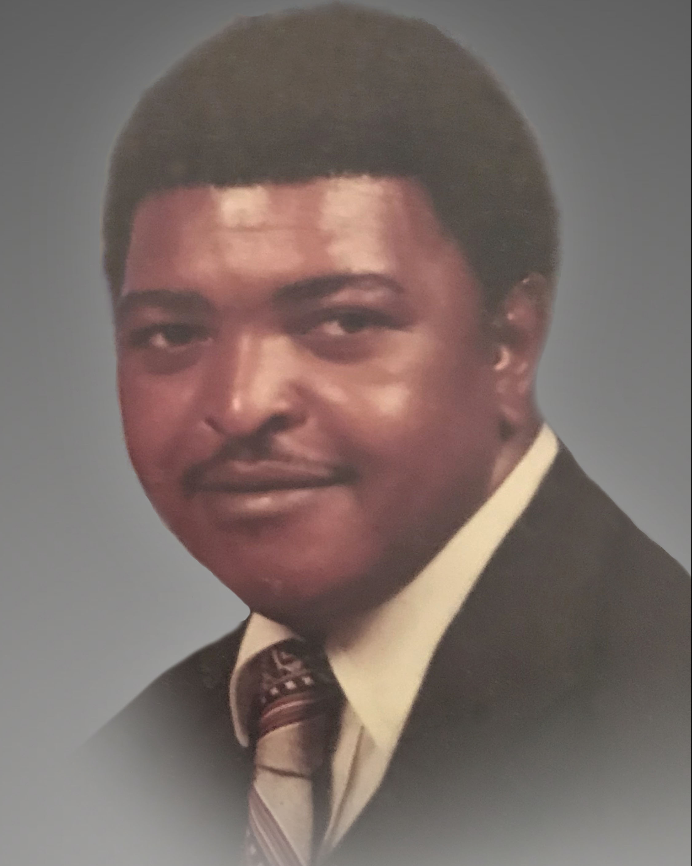Officer Roy O'Neal Coleman | Butler Police Department, Alabama