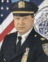 Captain Carmine C. Cantalino | New York City Police Department, New York