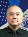 Police Officer Gary Lee Koch | New York City Police Department, New York
