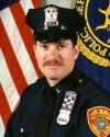 Detective Stephen John Mullen | Suffolk County Police Department, New York