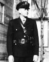 Police Officer William Elvin Hickman | Indianola Police Department, Iowa