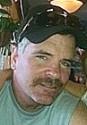 Lieutenant James D. Russell | New York City Police Department, New York