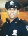 Police Officer Steven John Tursellino | Port Authority of New York and New Jersey Police Department, New York